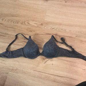 Victoria's Secret bra size 32A